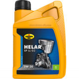 KROON-OIL Helar SP LL-03 5W-30