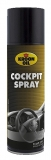 Kroon-Oil Cockpitspray (300ml)