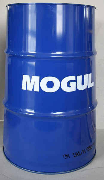 MOGUL Optimal 10W-40 (50kg)