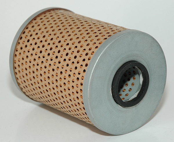 DONIT Filter 411034T