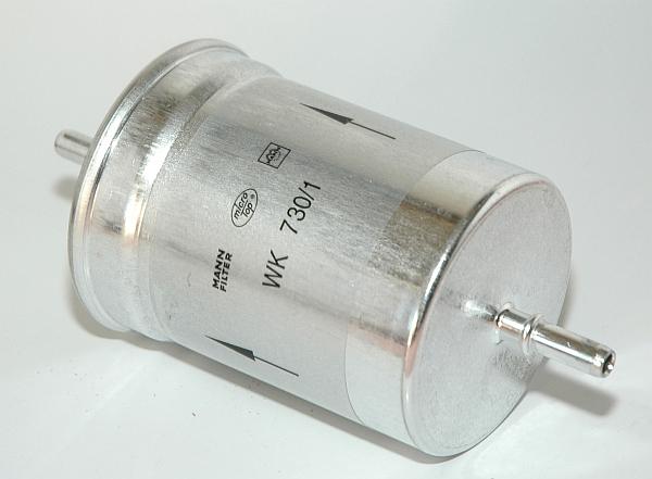 MANN Filter WK730/1