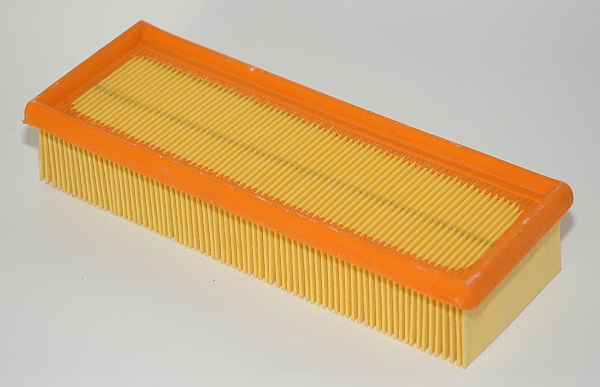 DONIT Filter 414020