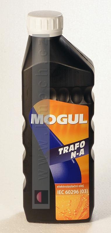 Mogul Trafo N-A