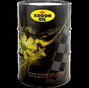 KROON-OIL Emperol Racing 10W-60 (60L)