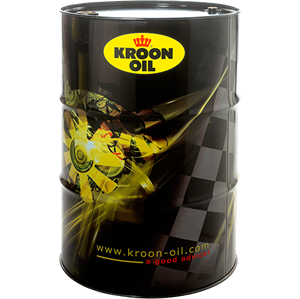 KROON-OIL Emperol 10W-40 (60L)