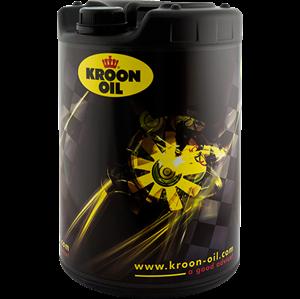 KROON-OIL Presteza MSP 5W-30 (20L)