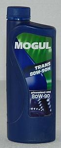 MOGUL Trans 80W-90H