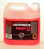 Antifreeze profi D - G12 (3L)