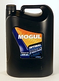 MOGUL Optimal 10W-40 (10L)