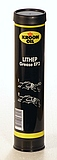 KROON OIL Lithep Grease EP2 (400g)