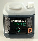 Antifreeze profi C  (3L)