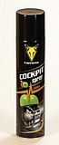 COYOTE - cockpit spray - jablko