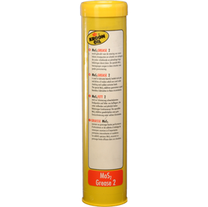 KROON OIL MoS2 Grease (400g)
