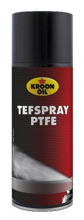 Kroon-Oil Tefspray PTFE (400ml)