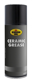 Kroon-Oil Ceramic Grease (400ml)